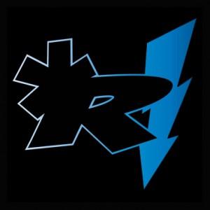 asteriskr-black-blue