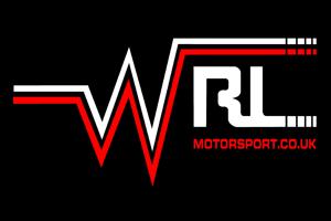 wrl-logo-200