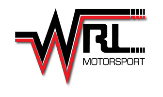 WRL Motorsport